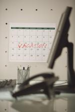 Alyson Raletz: 5 reasons unlimited vacation can work for your company