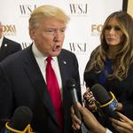 CNN limits public, media access to Trump, Cruz showdown at Riverside