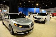 New Lincolns