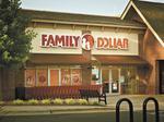 Speculation swirls around Family Dollar