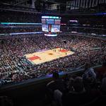 Former Chicago Bulls GM Jerry Krause dies