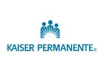 Kaiser's northwest health plans ranked among nation's best