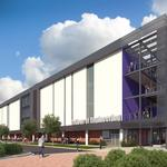 EXCLUSIVE: Grand Canyon University plans $400M in construction projects