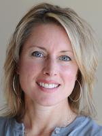 Scripps names <strong>Micheli</strong> VP of communications