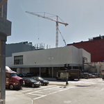 Quinzani's Bakery building in South End fetches $20M