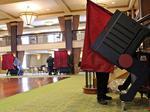 PoliticsPA: Phila. DAs office opens investigation into 197th special election