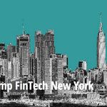 New York's latest FinTech startup accelerator gets backing by MasterCard, others