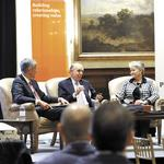 How boards can confront challenges