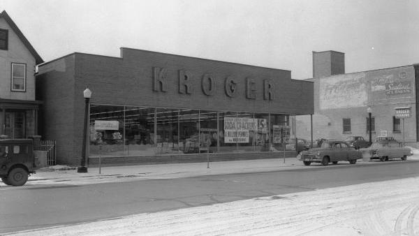 Kroger Coming Back To Milwaukee After 44 Year Hiatus
