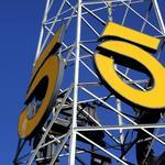 Tribune execs to receive millions as part of Sinclair acquisition