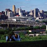 This Greater Cincinnati park is getting a $5M upgrade