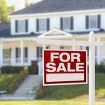 Resale home market continues to tighten, real estate firm says