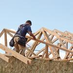 New 129-home development proposed in Springboro