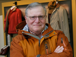 Columbia Sportswear Co.'s Q3 earnings beat Wall St. expectations