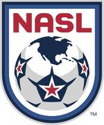 Jacksonville awarded professional soccer franchise, to kick off in 2015