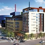 Washington Avenue becomes a hotel hub