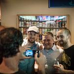 BrewDog bringing spirit, fresh perspective to Ohio