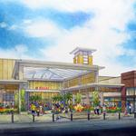 Roy Yamaguchi's Eating House 1849, Regal Cinemas to open at Kapolei Commons in 2016