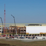 Here's when the Ark Encounter will open