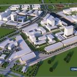 Houston legislator balks at University of Texas' expansion plan