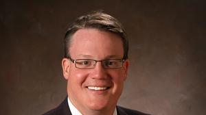 Birmingham banking veteran named Regions Bank call centers leader