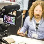 Behind the Scenes: Cannabis conference brings buzz to Phoenix