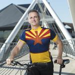 Executive Inc.: <strong>Neil</strong> <strong>Giuliano</strong> returns to head Greater Phoenix Leadership (Video)