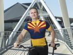 Executive Inc.: Neil Giuliano returns to head Greater Phoenix Leadership (Video)