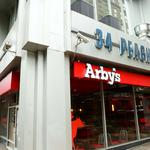 Report: Seven lawsuits filed over Arby's data breach
