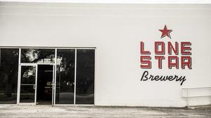 Houston-based firm buys Lone Star Brewery