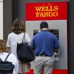 Bank Notes: Wells Fargo gives mixed message on pay raises; BofA offering paid sabbaticals