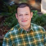 Aaron Batalion, LivingSocial co-founder, joins Lightspeed Venture Partners as a partner