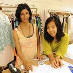 Hawaii fashion brand Fighting Eel to open fourth store in Kahala Mall