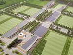 Grandview soccer complex wants city to provide an $8M assist