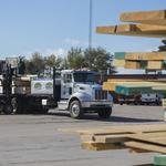 Multi-family construction booming in Wichita area