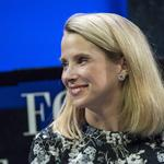 Verizon chops $350M off purchase of Yahoo