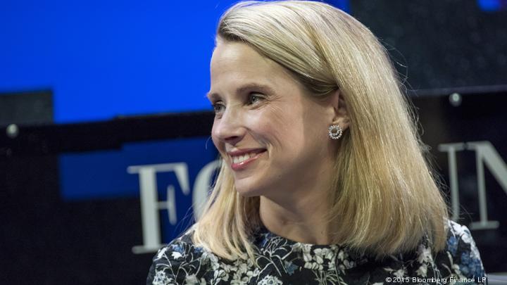 Verizon chops $350M off purchase of Yahoo