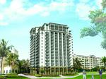Turnberry Isle resort nabs $249M expansion loan from Chinese bank