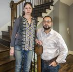 Family's Austin home renovation nightmare continues with allegations of harassment, $2,000-a-day fines
