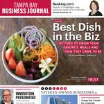 How your TBBJ newsroom is changing
