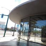 Scottsdale developer plans 300 apartments, restaurants for Circles Records property in downtown Phoenix
