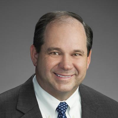 Apache Corp. cuts losses on Alpine High - Houston Business Journal