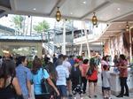 Hawaii retailers set to launch holiday shopping season