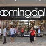 Retailers' joy over Ewa wing may not last long as profits, nationwide, plummet