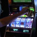 Some Arizona tribal casinos wage bets on risky demographic: millennials