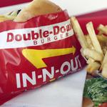 In-N-Out Burger closing on land in Houston