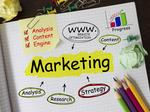 How to find the right marketing mix for your company
