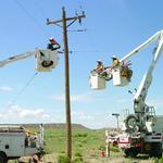 USDA kicks in $5.4 million for broadband improvements in rural NM