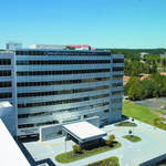 Grandview medical office building bought by investor