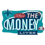 Cover Story: Where the money lives in Portland